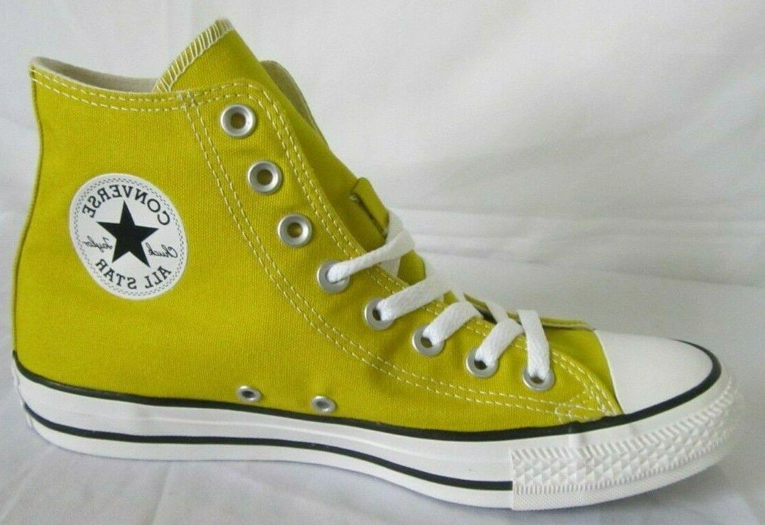 .Converse Star Shoes