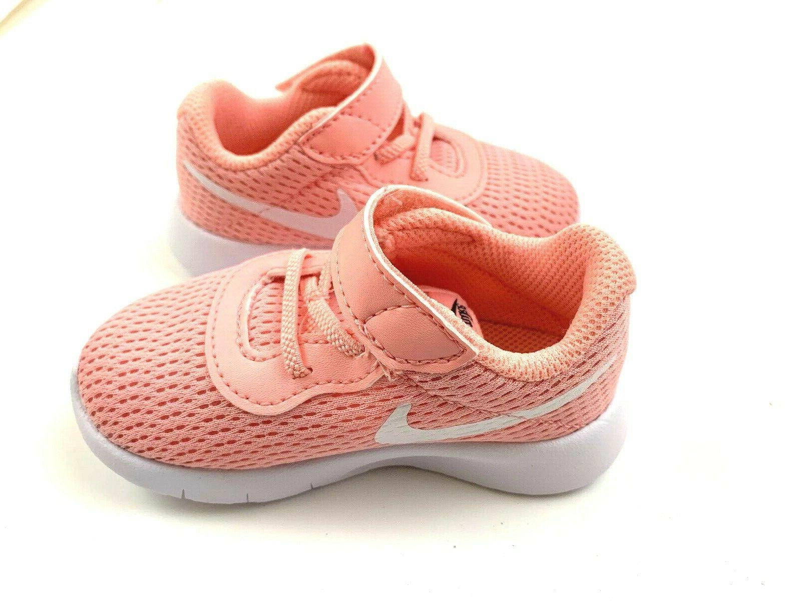 Baby Sneakers Walking Shoes Velcro NEW