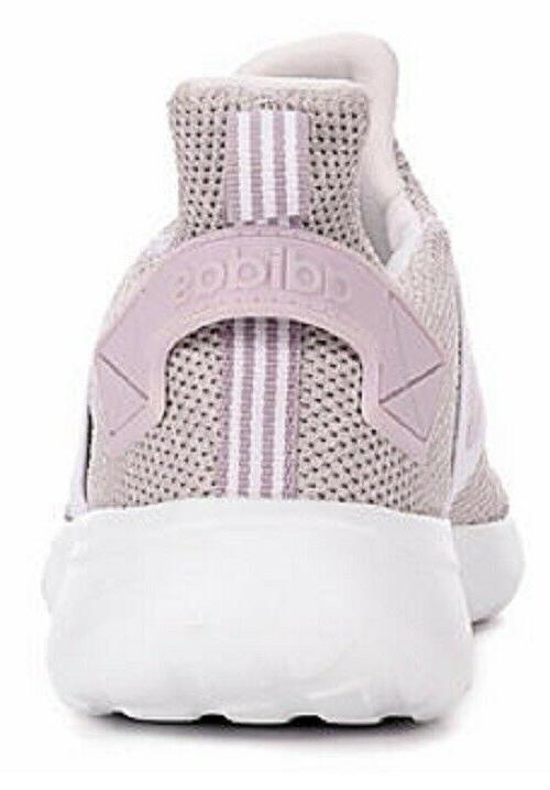 Adidas Lite Racer Adapt Shoes Sneakers Casual