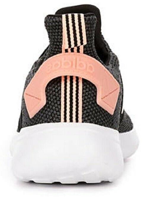 Adidas Racer Adapt Womens On Shoes Sneakers