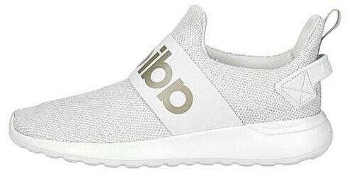 Adidas Racer Adapt Womens Shoes