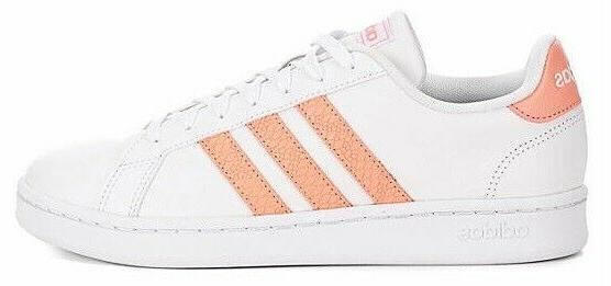 Adidas Women's Shoes Comfort Casual Fashion