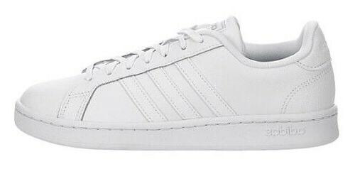 Adidas Essentials Court Women's Casual Fashion NIB