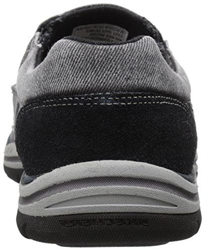 Skechers Relaxed-Fit Slip-On US