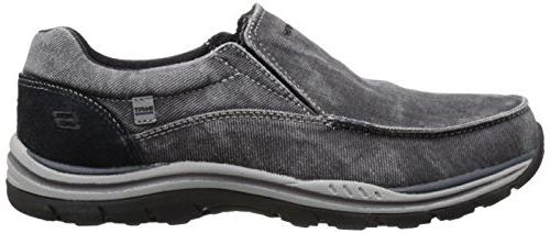 Skechers Expected Relaxed-Fit Slip-On US