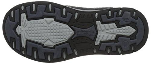 Skechers Men's Expected Relaxed-Fit W US