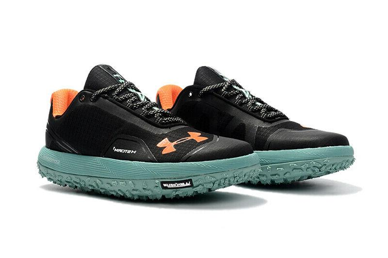 Under Armour Fat Tire Low Walking Anti-skid ds-uk