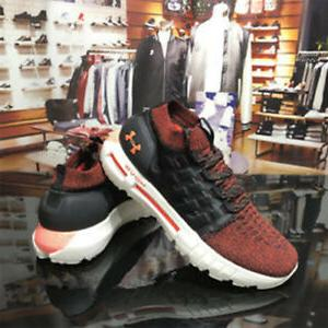 Under HOVR Shoes Trainers
