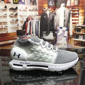 Under Running Walking Sports Shoes Trainers