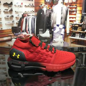 Under Running Walking Shoes Trainers US7-12
