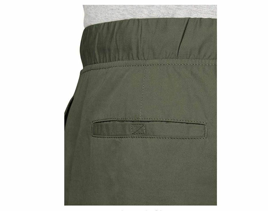 Amazon Men's and Big & Tall Green