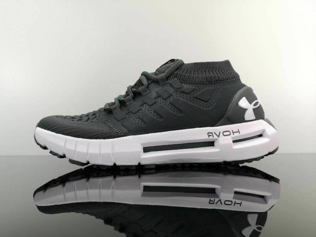 New Men's Armour HOVR Running Walking Shoes hot
