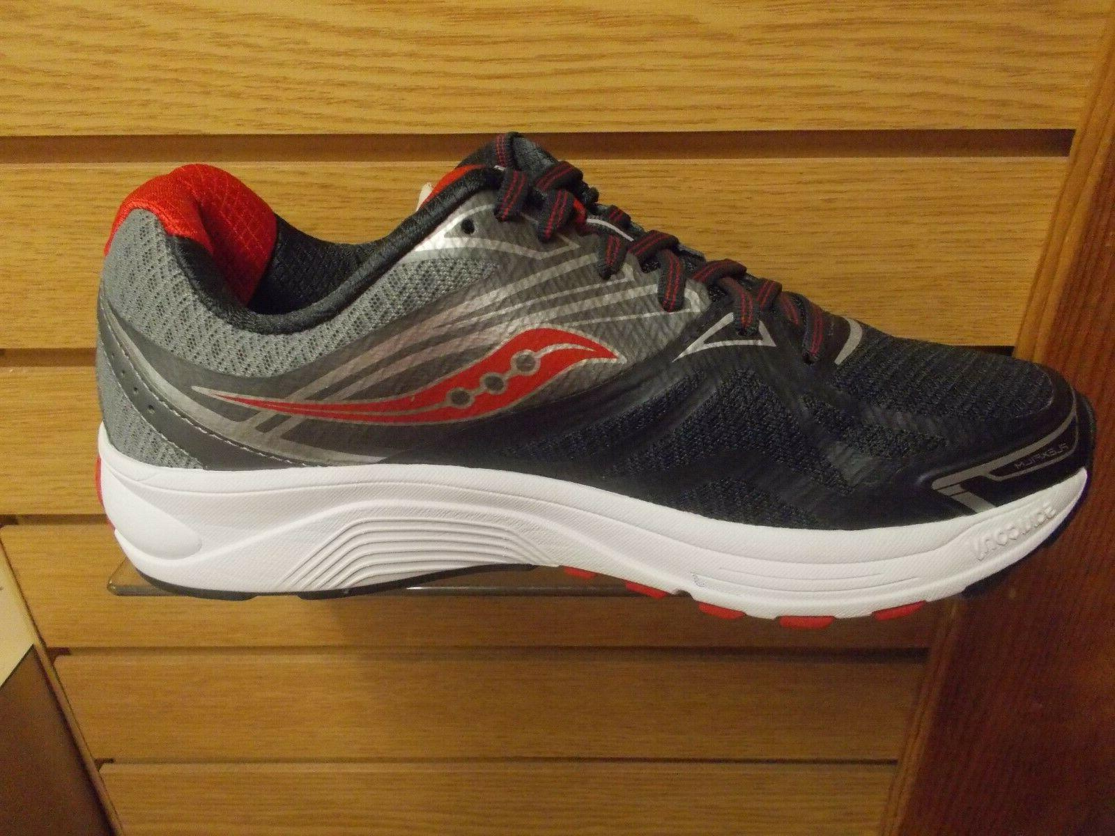 SAUCONY RUNNING OR WALKING WIDE MULTIPLE