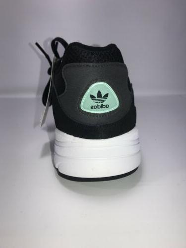 Adidas Mens 48 Yung-96 Comfort Athletic Sneakers Shoes