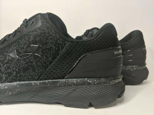 Under Armour Charged Escape 2 Trainers UA
