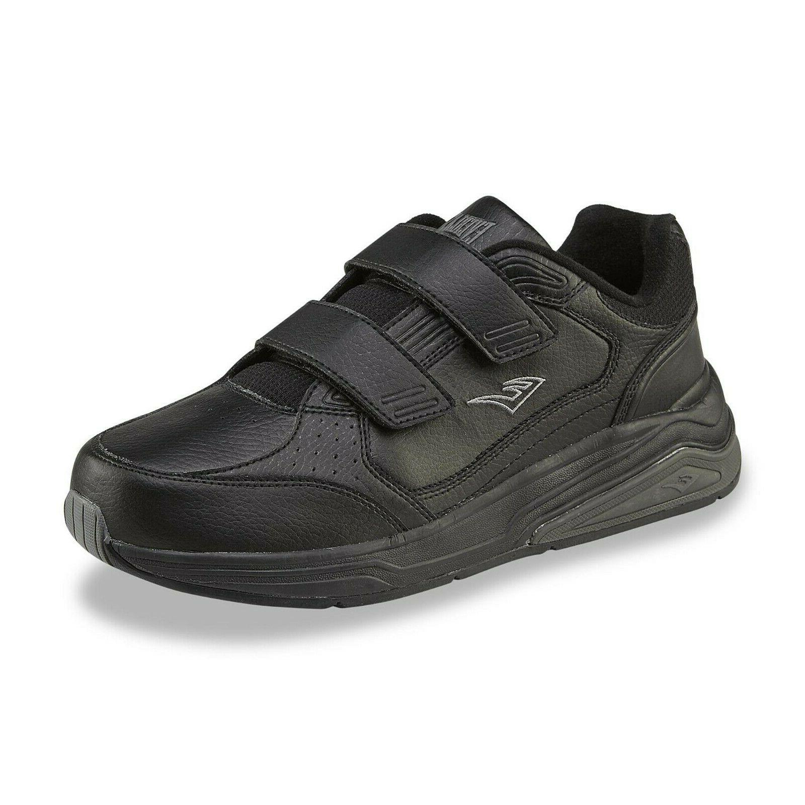 Mens Everlast Wide Running Athletic Casual