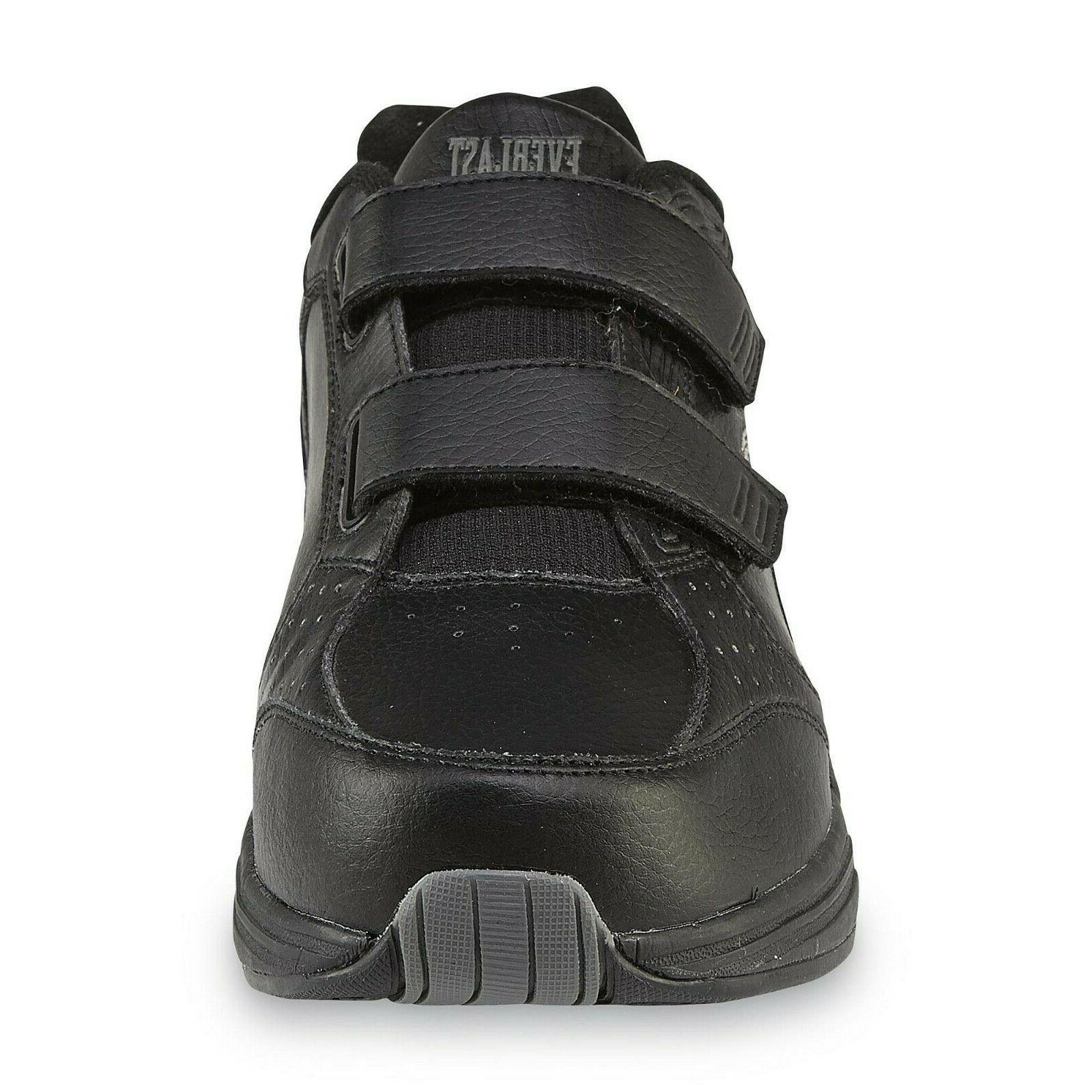 Mens Running Tennis Shoes Casual