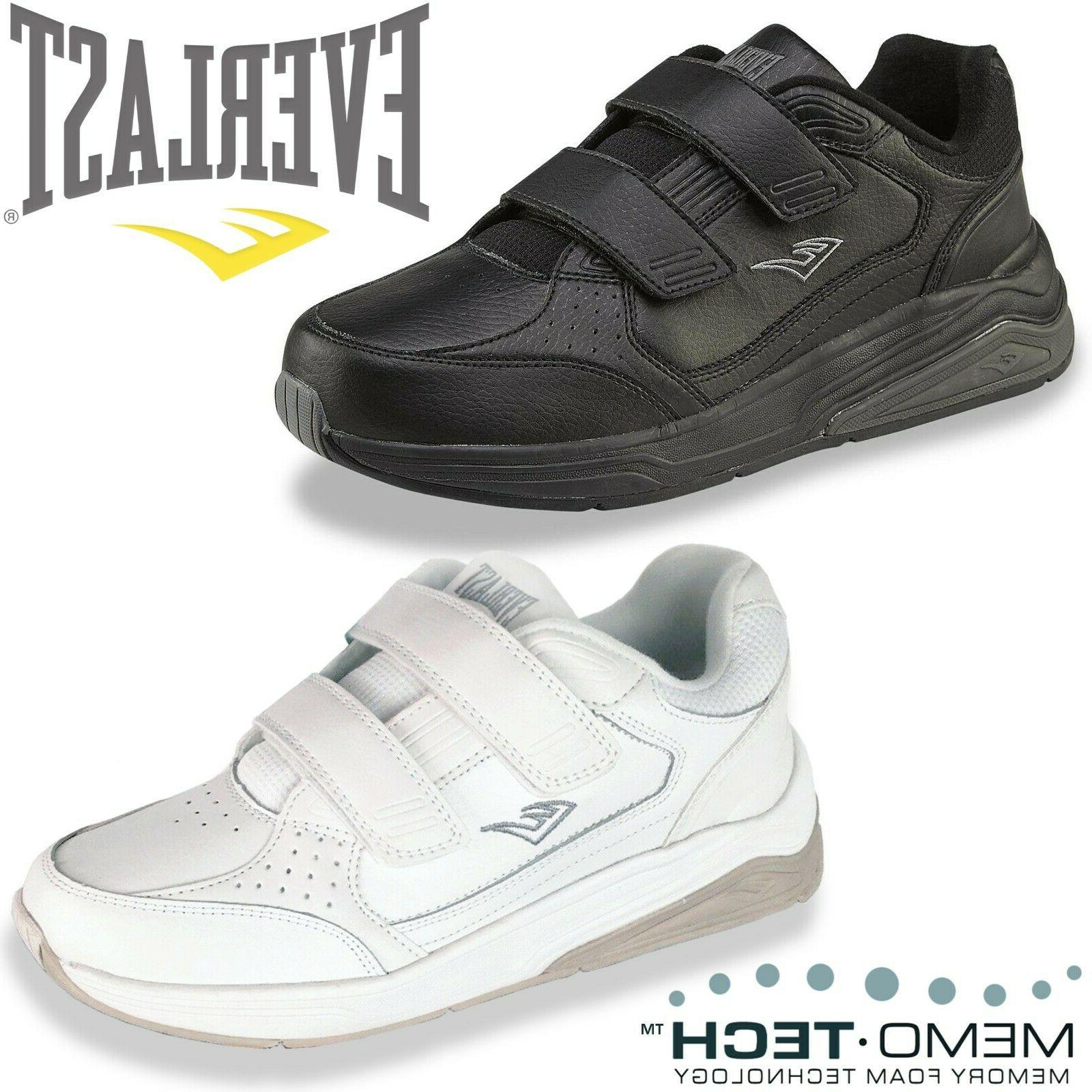 mens wide width running tennis athletic shoes