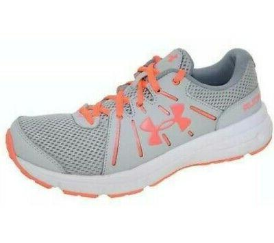 NEW Under Armour UA W RN 2 Shoes Athletic NWOB