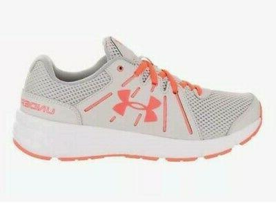 NEW Women's UA DASH RN 2 Shoes Running Athletic