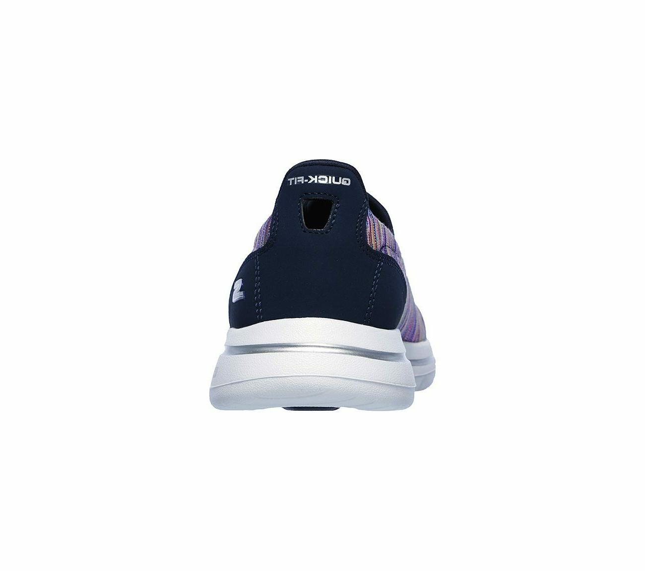 Skechers Shoes Go Casual Slip On Sporty