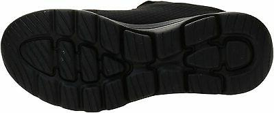 Skechers Qualify-Athletic Performance S