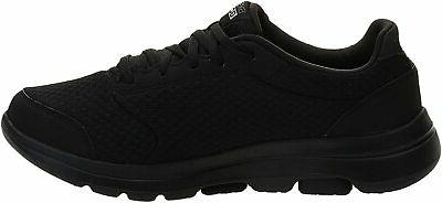 Skechers Qualify-Athletic Lace Up Performance Walking