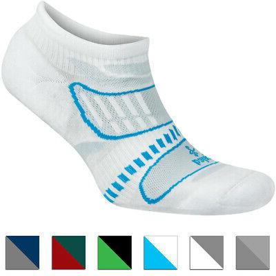 ultra light no show running socks
