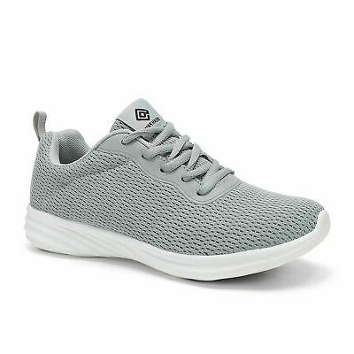 women s athletic sport shoes running tennis