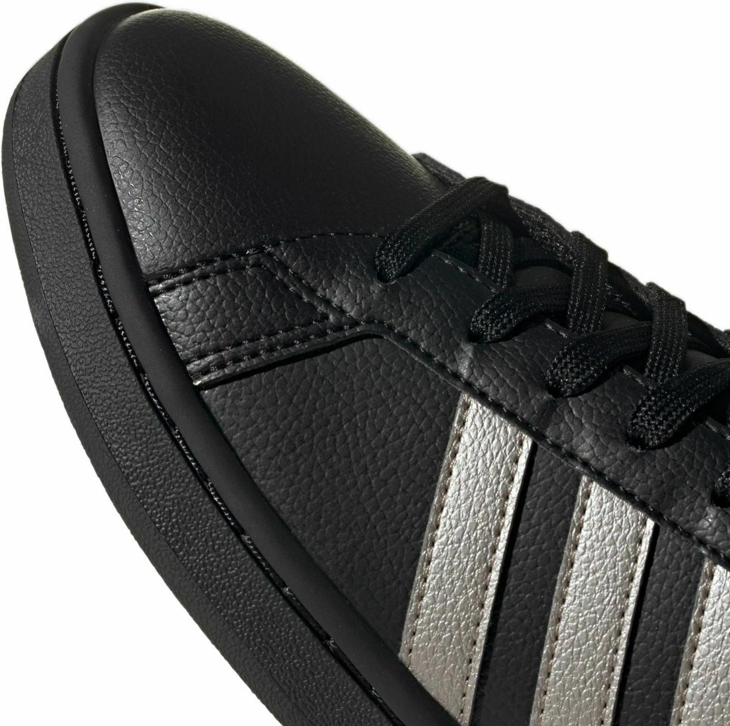 adidas Women's Grand Shoes Size 6-9.5