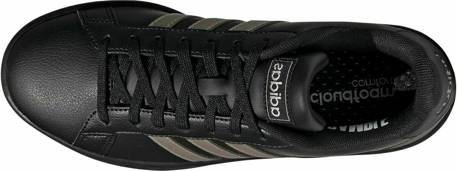 adidas Women's Grand Shoes
