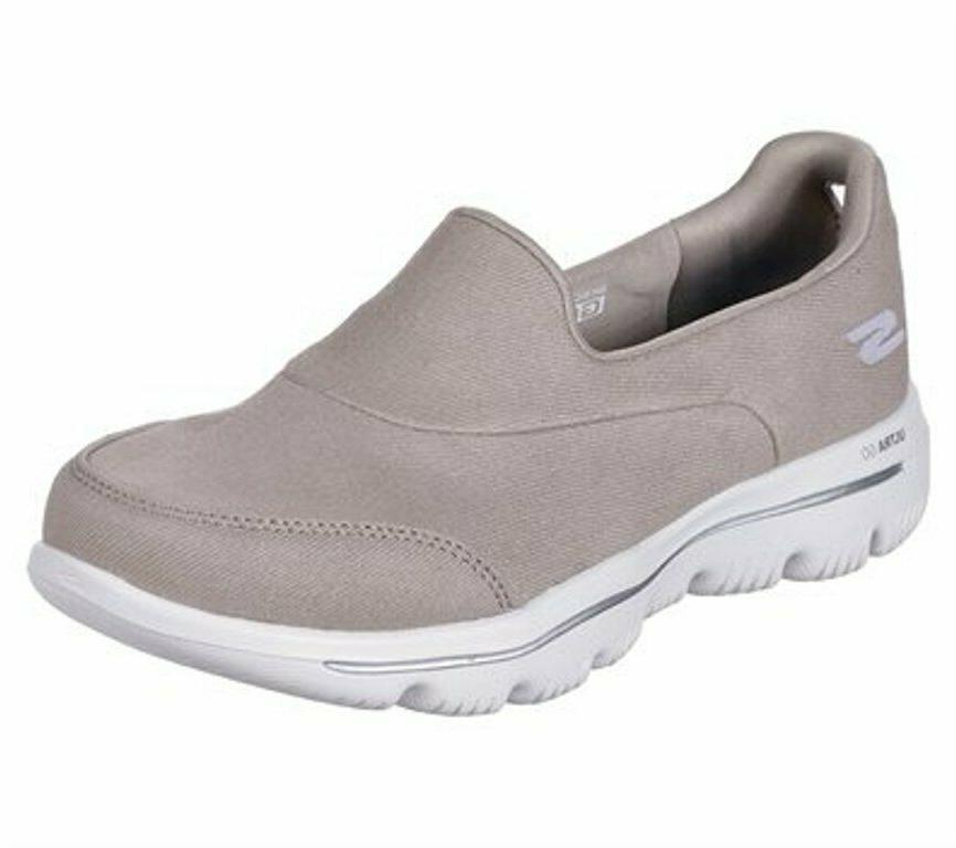 women s slip on casual shoes go