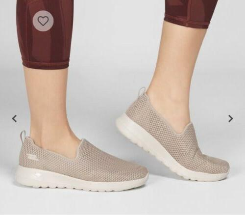 Skechers Taupe 7 M