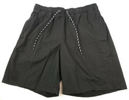 AMAZON ESSENTIALS MEN'S DRAWSTRING WALK SHORTS SIZE SMALL NW