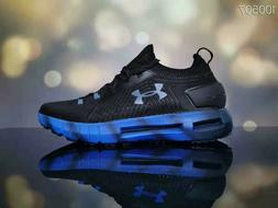 men s running walking sports trainers shoes