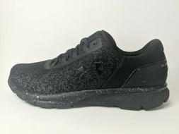 Under Armour Mens Charged Escape 2 Trainers UA Gym Running S