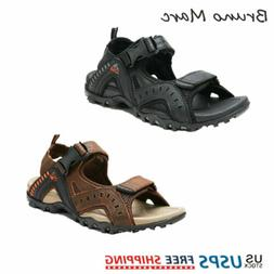 Bruno Marc Mens Outdoor Fisherman Sports Athletic Sandals Be
