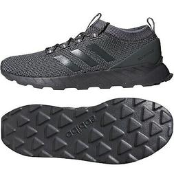 NEW MEN'S ADIDAS QUESTAR RISE RUNNING SHOES ~ SIZE  US 10