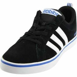 adidas Pace Plus  Casual Walking Stability Sneakers Black -