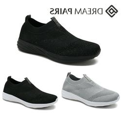 women s lightweight sport running sneakers walking