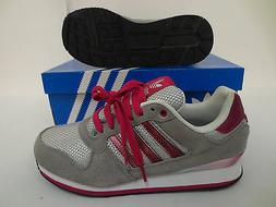ADIDAS WOMENS SHOES SIZE 7.5 ZXZ WLB 2 W RUNNING WALKING GYM